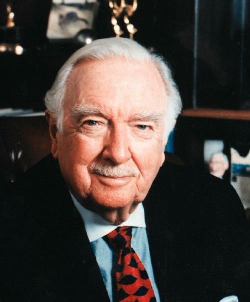 Walter Cronkite >> July | 2009 | Discovery Enterprise | Page 2