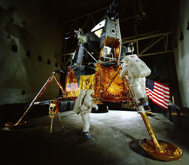 apollo 11 space exploration - photo #8