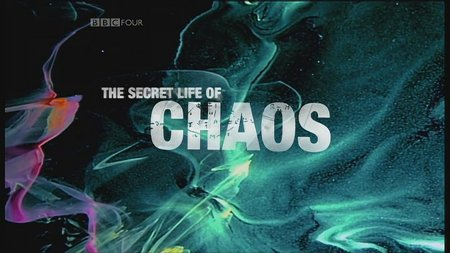 the theory of chaos turning to cosmos Chaos theory presents a universe that is deterministic, obeying fundamental physical laws, but with a predisposition for disorder, complexity and unpredictability.