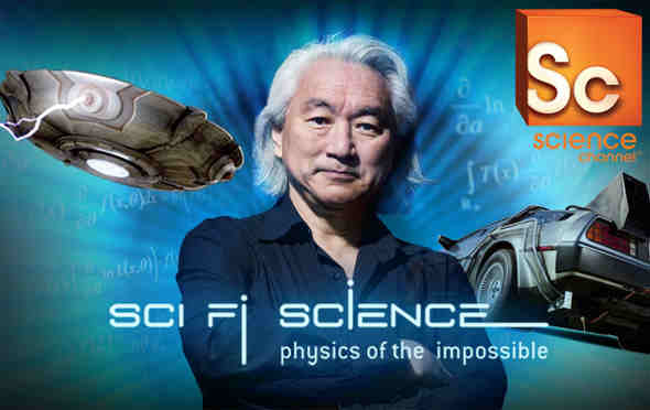 download free michio kaku the physics of the impossible 2015 youtube